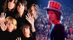 The Rolling Stones – Gimme Shelter- Pop Go The Sixites – 69 (WATCH)