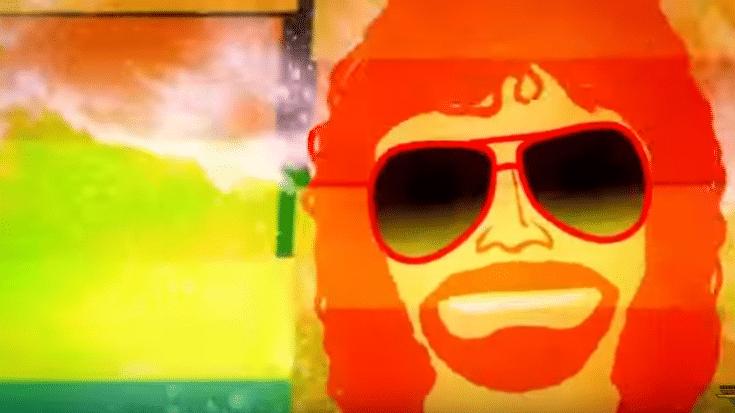 ELO – 'Mr. Blue Sky' | Society Of Rock Videos