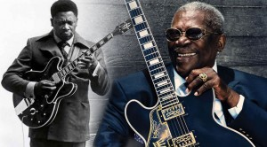 "B.B. King – ""There Must Be A Better World Somewhere"" Live"