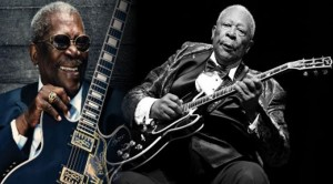 "B.B. King – ""Please Accept My Love"" Live"