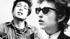 Bob Dylan – Knockin' On Heaven's Door