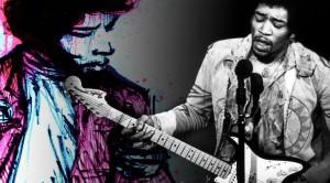 Jimi Hendrix – Hey Joe (WATCH)