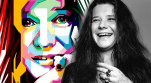 An Exclusive Look Into Janis Joplin's Life!
