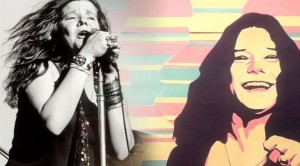 Janis Joplin – Cry Baby LIVE!