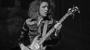 "Happy Birthday, Jack Bruce! Celebrate His Life With Cream's Iconic ""Sunshine Of Your Love"""