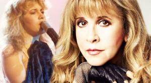 Fleetwood Mac – 'Everywhere' live