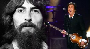 My Sweet Lord, Concert For George