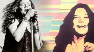 Janis Joplin – Cry Baby LIVE! (WATCH)
