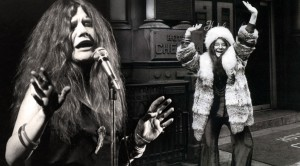 Janis Joplin – 'My Baby' Live on the Dick Cavett Show!