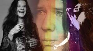 "Janis Joplin Sings ""Little Girl Blue"" LIVE"
