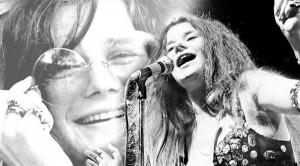 """Janis Joplin – """"Tell Mama"""" live (1970)"""