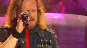 """Lynyrd Skynyrd Leave It All On The Stage In Stellar, Soul Baring Performance Of """"Simple Man"""""""