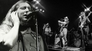 Can't You See (1977) – Marshall Tucker Band