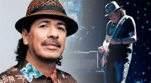 Santana – Maria Maria (WATCH)