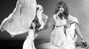 Stevie Nicks – Edge Of Seventeen '81 Live