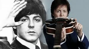 Paul McCartney & WINGS – Live And Let Die