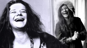 Janis Joplin – Get it while you can (WATCH)