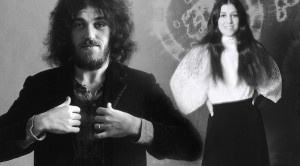 Joe Cocker, Leon Russell and Rita Coolidge- With A Little Help From My Friends