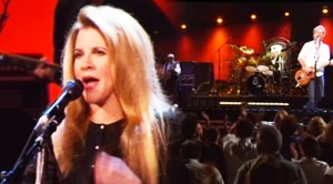 "Fleetwood Mac- ""Second Hand News"" (WATCH)"