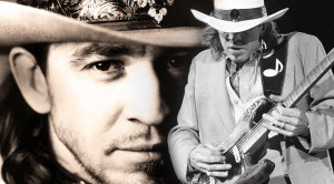 EXCLUSIVE Lost Stevie Ray Vaughan Interview!