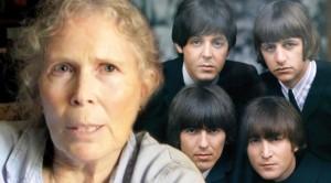 The Beatles – 'Dear Prudence'