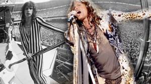 Aerosmith – Dream On -Woodstock