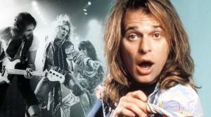 Van Halen – 'Everybody Wants Some!!'