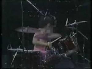 We're An American Band- Grand Funk Railroad LIVE