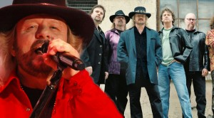 .38 Special – 'Hold On Loosely'