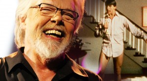 """Bob Seger Rocks Detroit With """"Old Time Rock And Roll"""" Live!"""