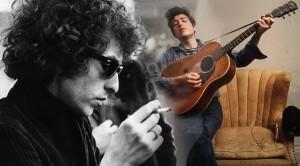 Incredible! Lay Lady Lay studio version Bob Dylan