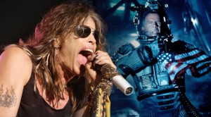"""Aerosmith and The Boston Pops Orchestra – """"I Don't Want To Miss A Thing"""" Live"""