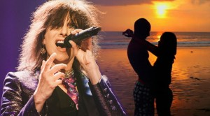 Breathtaking performance of Ill Stand by You- Chrissie Hynde