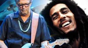 "Eric Clapton – ""I Shot The Sheriff"" Live"