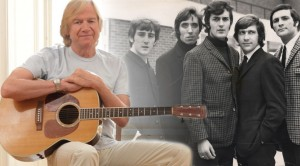 The Moody Blues perform 'Nights in White Satin' live – and its magical!