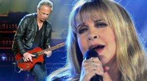 "Fleetwood Mac – ""The Chain (STUDIO)"