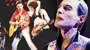 This Final Interview With Freddie Mercury Will Bring You To Tears