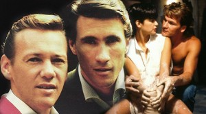 An emotional performance of The Righteous Brothers – Unchained Melody will leave you speechless