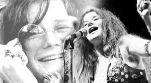 "Janis Joplin – ""Cry Baby"""