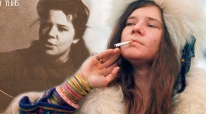 """Janis Joplin Shows Her Country Blues Roots With """"I Ain't Gotta Worry"""""""