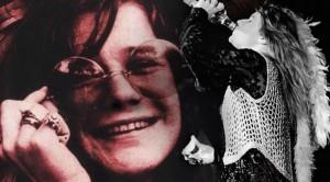 Janis Joplin – 'One Night Stand'