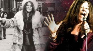 RARE! Janis Joplin – 'Move Over' (Pearl Sessions, 1970)