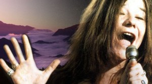 Half Moon by Janis Joplin live on The Dick Cavett Show