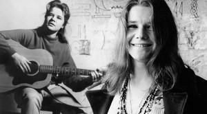 """Janis Joplin's Soulful Voice In """"Trouble In Mind"""" – Studio Version"""