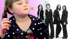 These Kids' Reactions To The Beatles Will Make You Smile!