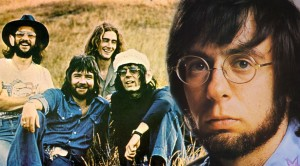 Manfred Mann's Earth Band – 'Blinded By The Light'