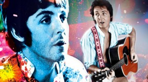 MUST SEE! Paul McCartney's Illuminating Interview On Drugs
