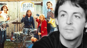 Paul McCartney & Wings – Bluebird [Acoustic Rehearsal]