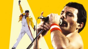"Queen – ""Another One Bites The Dust"""