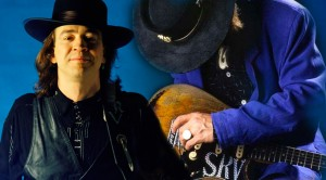 Stevie Ray Vaughan Gives An Illuminating Interview On Life, Redemption, and Music!